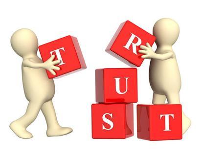 build-trust-100662550-orig.jpg