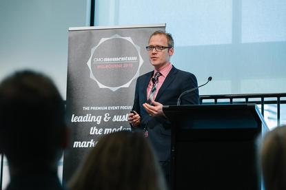 Associate professor at the Institute for Social Neuroscience, Pascal Molenberghs, shares his wealth of insights into the psychology of leadership