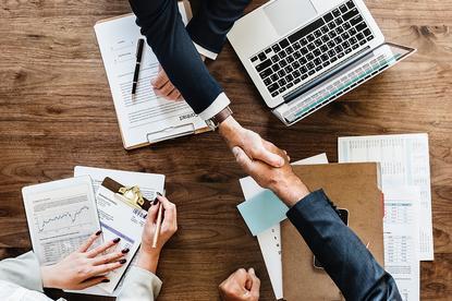 handshake_teamwork_partnership_deal_agreement_merger_collaboration_by_rawpixel_cc0_via_unsplash_1200x800-100754648-orig.jpg