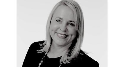 Karen Madden