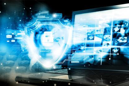 protecting_data-100683751-orig.jpg