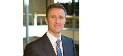 Richard Burns, Aussie Home Loans