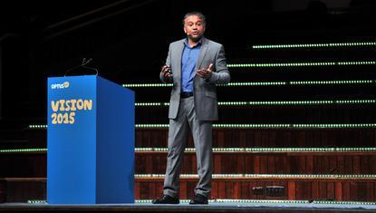 Rohan Ganeson