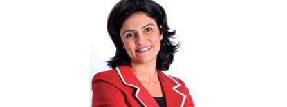 Susan Massasso