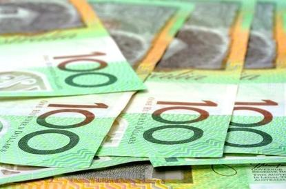 Investment options commonwealth bank