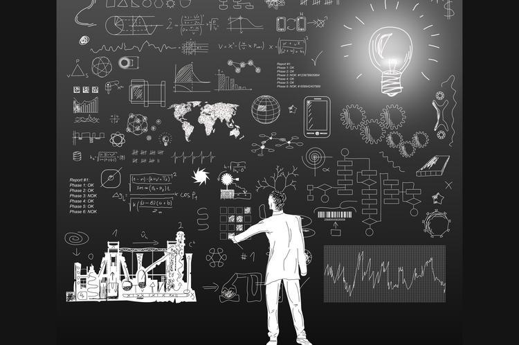 10 Examples Of Cutting Edge Marketing Tech Slideshow Cmo Australia