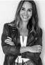 Nicky Rowsell, Witchery head of marketing,