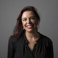 KPMG's new CMO Advisory head Carmen Bekker