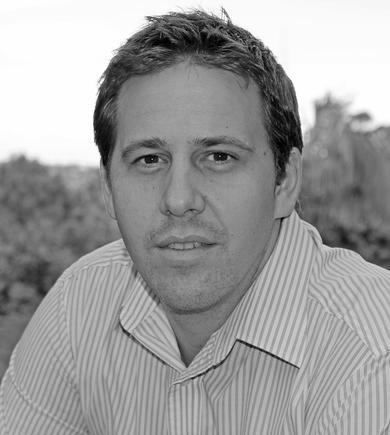 Bryan Meredith