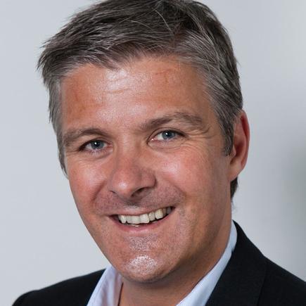 Simon Russell