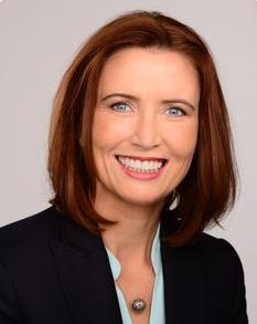 Elaine Herlihy