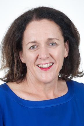 USQ's Helen Nolan