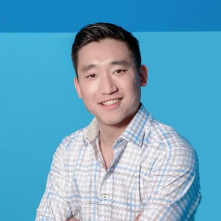It's time Aussie marketers rethink app integration, App Annie's regional director, Jaede Tan, said.