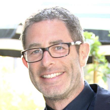 Jon Gelfand