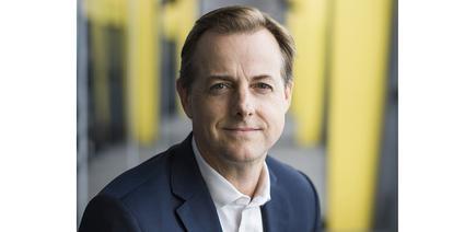Mark Reinke