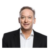 Mark Lollback, mentor and former GroupM CEO