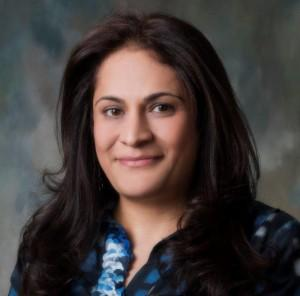 Taking on the newly created role, Dr Rachna Gandhi brings a wealth of CX experience to the newly created position