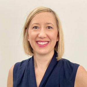Renee Davidson