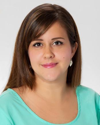 Ruth Cuadrao