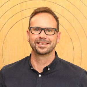 Steve Brennen