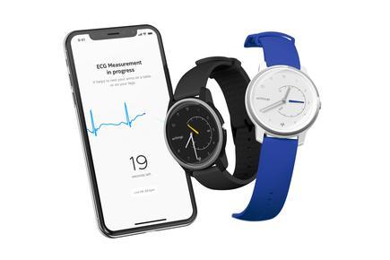 CES 2019: P&G's consumer tech pitch, plus the best lifestyle