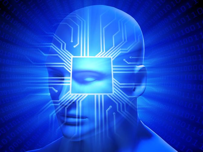 ai links eye movements to personality for better human bot interactions cmo australia