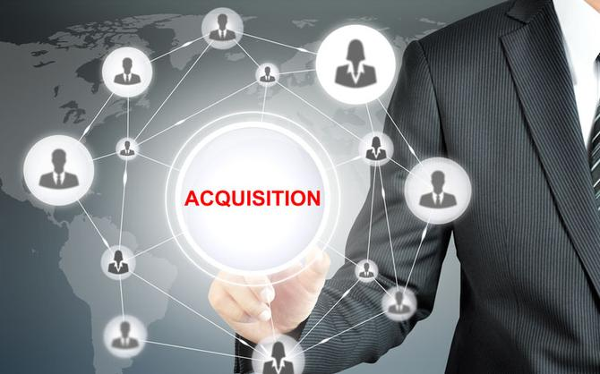 analysts question long term impact of sap s acquisition of qualtrics