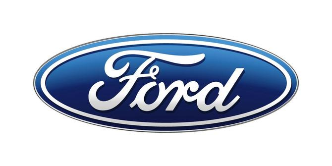 Why Ford is counting on the Internet of Things to drive customer engagement