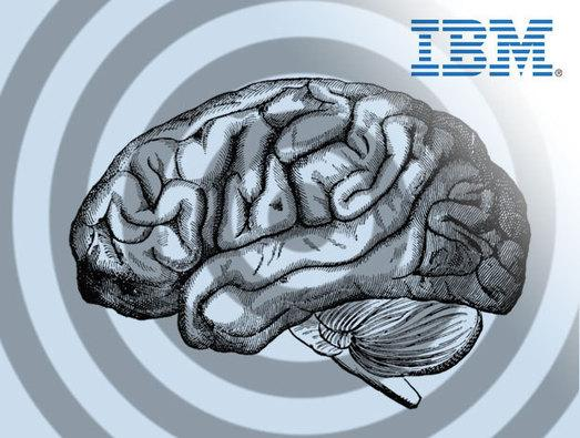 IBM: Enabling Smarter Healthcare IBM's Watson supercomputer can be used in many verticals, but healthcare arguably gets the most attention. So much medical data, from patient history to physician notes to medical journals, remains unstructured, making it difficult for machines to interpret it. Watson's capabilities, recently dubbed cognitive computing, can parse data, combine it with treatment guidelines and the latest medical studies, to suggest and score potential diagnoses — or even, some hypothesize, to cure cancer.  In addition, IBM's Smarter Healthcare initiative (part of its Smarter Cities project, itself part of the Smarter Planet) seeks ways to incorporate that insight into collaborative, patient-centered care processes as a means of emphasizing wellness and prevention, not sickness.