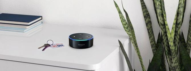 GoGet teams up with Amazon Alexa to offer voice-led experiences ...