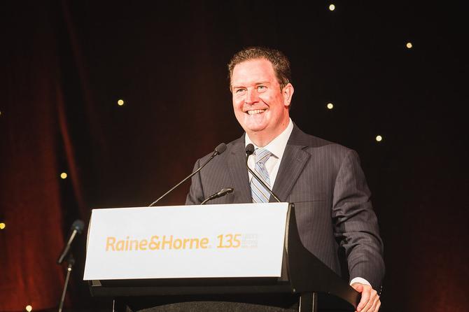 raine horne s new marketing platform increases website traffic