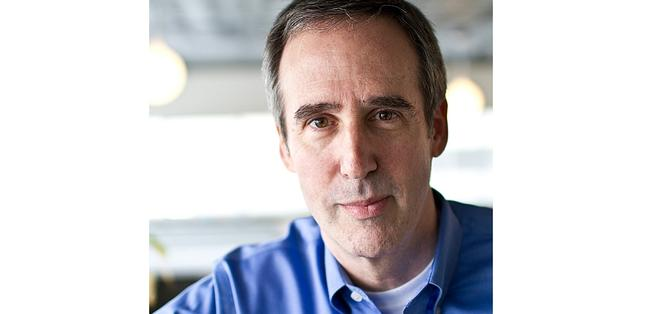 Mike Wittenstein