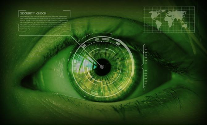 biometric-eye-100703404-orig.jpg