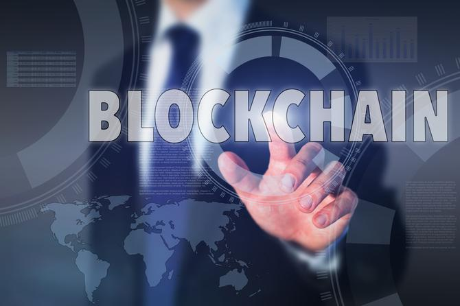 Mindshare gets behind blockchain advertising alliance - CMO Australia 268b92528aa