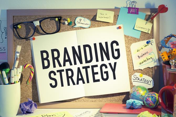 branding-strategy-ts-100687995-orig.jpg