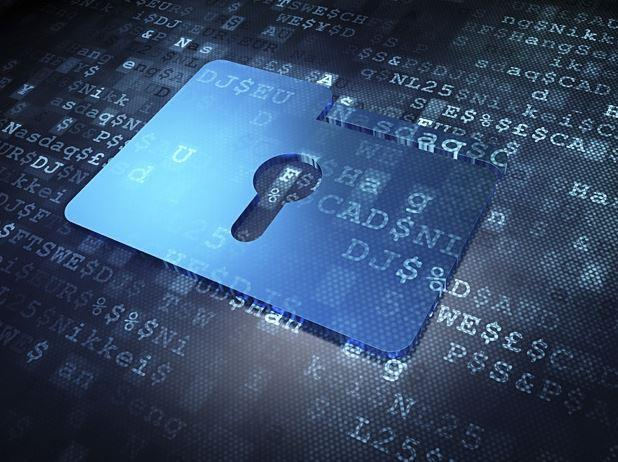 5 things marketers should know about data privacy in 2020