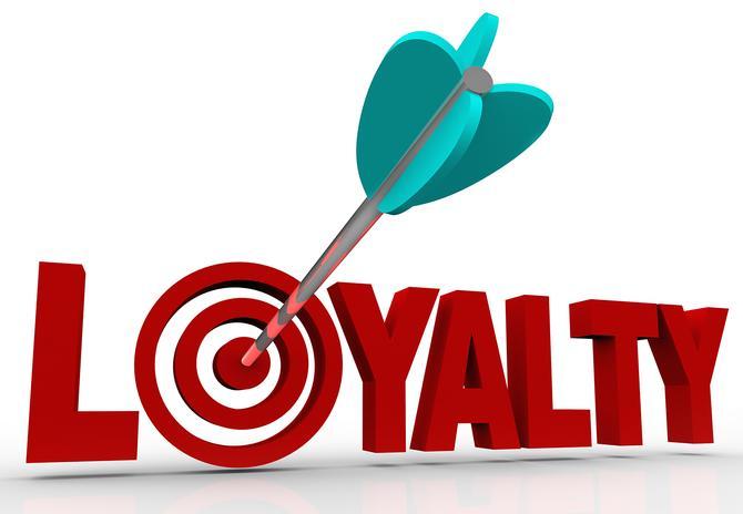 the reject shop plans customer loyalty program insights effort cmo australia