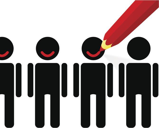 customer-satisfaction-ts-100614586-orig.jpg