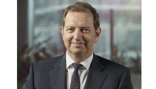 David Koczkar
