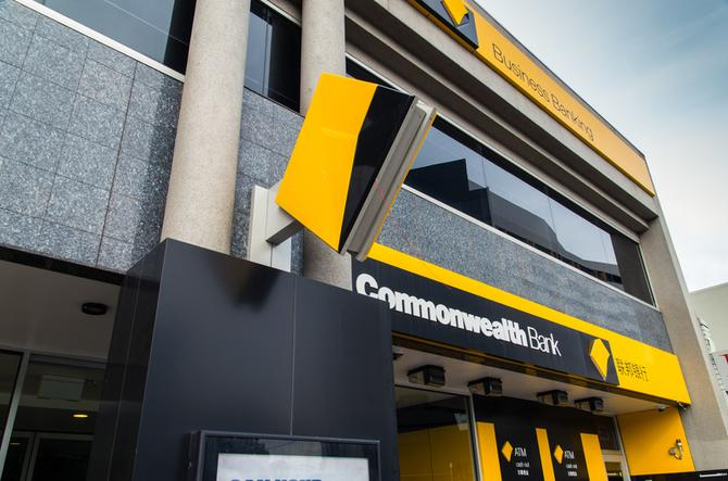 Commonwealth Bank Announces NPS Shift, Process, Data And
