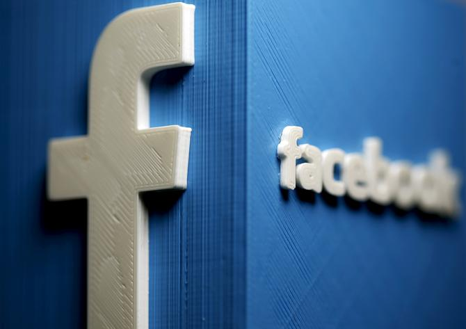 Facebook 'Fixes' Algorithm, Lowers Priority For 'News Feed'