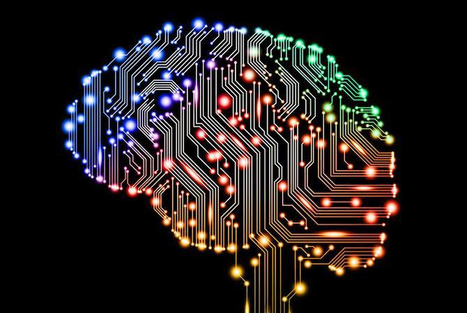 google-brain-100664138-orig.jpg