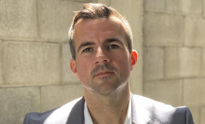 Groupon announces new A/NZ head of marketing
