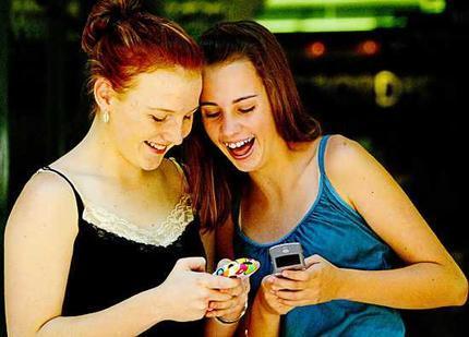 Customer loyalty part 1: Do millennials make loyal customers?