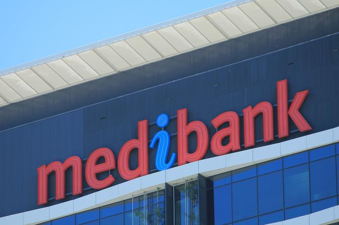 Australia's Medibank Private reports 1% net profit loss