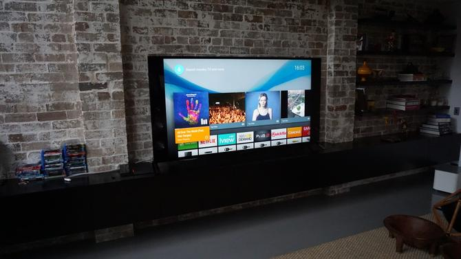 updated industry welcomes new integrated tv viewing database