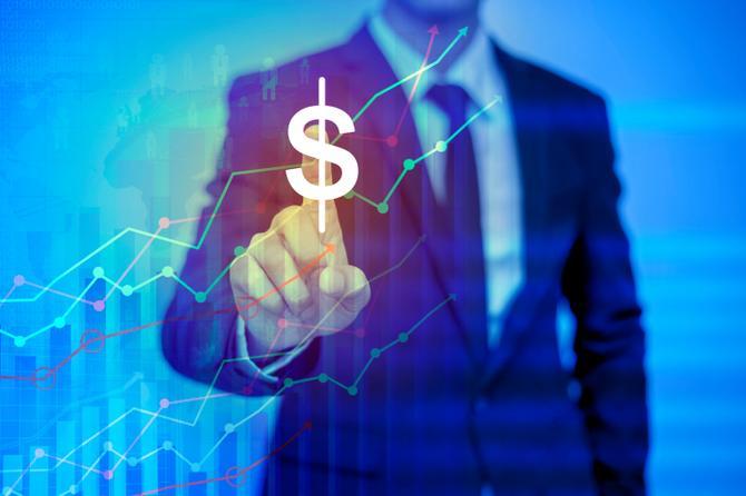Gartner report: Martech tops CMO expenditure