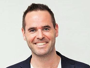 Bank of Queensland's general marketing manager, Toby McKinnon, discusses how he tackled the bank's rebranding initiative
