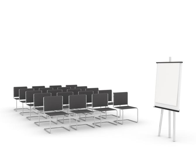 training room.jpg