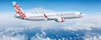 How Virgin Australia increased customer satisfaction on